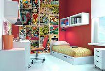 Fotobehang / Het leukste fotobehang shop je op Merchandisehouse.nl!