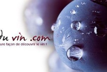 *** L'amour du vin : Présentation + concours inside***