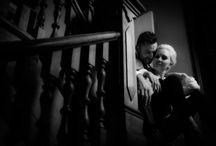 Breadalbane Inn Intimate Wedding