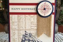 open sea cards