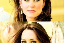 The beautiful duchess
