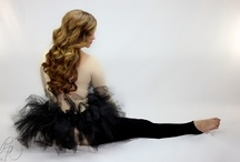 Great Lengths Photo Shoot 2012