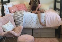 Nadin szoba