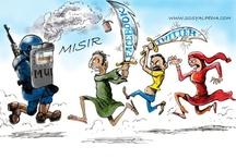 Sosyal Medya Karikatür / www.sosyalpedia.com Sosyal Medya Karikatürleri Socialcomics,
