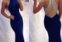 Mezuniyet Balosu Elbiseleri