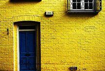 Fasades ● Fasady