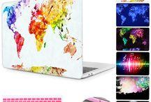 Macbook cases