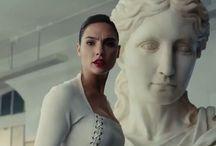 Wonder Woman<3
