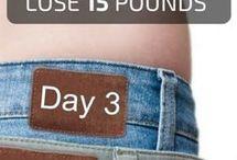 dr eier 5 dae dieet