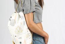 Bags & purses by Kerendenis.com