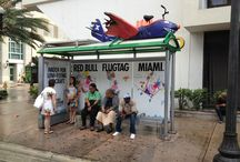 Miami Placemaking
