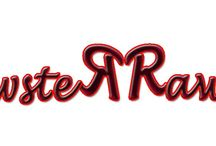 rawster / Rawster