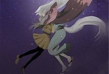 ✖ Anime ✖