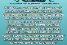 2015 Festivals / Discover 2015 music festivals by location, artist, date, time + more! Updated daily with the latest event info!