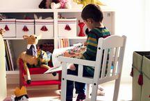 Joaca este un lucru serios / IKEA pentru copii www.IKEA.ro/catalogul_IKEA_2014 / by IKEA Romania