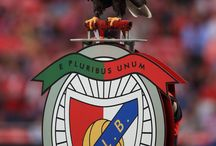 S. L. BENFICA