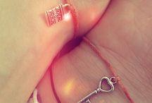 love ♡