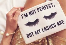 Lashes Lovers