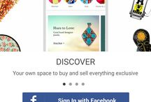 How to create a shop on Kraftly / Discover a step by step guide to create a shop on Krafly.