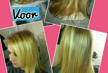 Extensions / Metamorfose extensions