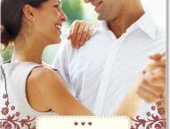 Invitatii nunta personalizate Tiparo