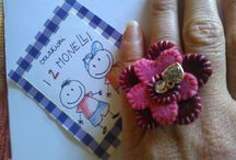 I 2 Monelli / handmade e oltre....