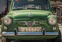 Marbella Car Registration