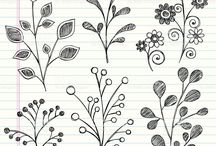 Desenhos para bordar APPACDM