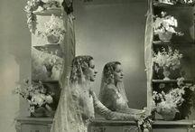 Love Brides