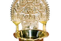 Ashtalakshmi Vilakku