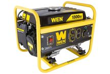 Best Inverter Generator for Home Use in 2016 Reviews