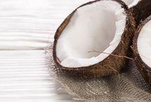 Изменить описание Alleskönner Kokosöl