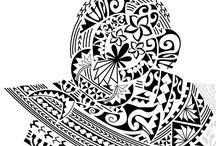 maoriiii
