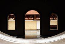 Arquitectura Visitada