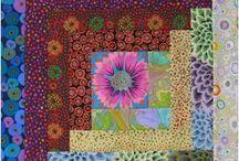 artes / patchwork