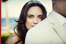 Fort Lauderdale Weddings - my work