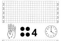 1. o matematika
