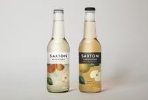 Other bottles