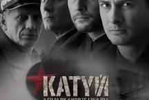Cinema Polonais. Kino Polskie