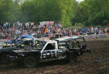 Motorsports Mayhem