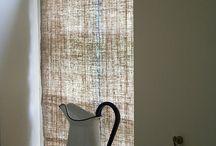 Textiles / www.lunabea.com