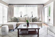 Lounge Plans