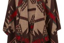Native Indian Stuff   man/women