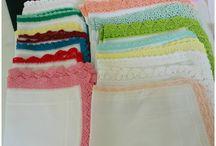 Crochet / Visit https://www.facebook.com/pimcrochet