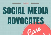 SOCIAL: Social Media and Your Employees