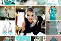 Tiffany / by B's Beauty & Beyond
