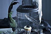 Muffinit ja kuppikakut // Cupcakes