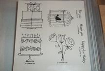 Happy Moments Stampin Up