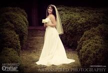 Wedding Photography by Marilen Crump / http://www.ARTINSPIRED.com