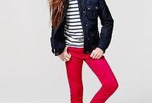 Karolina style